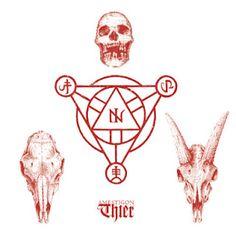 Reviews.pt.3 Moonspell Rites Promotions: Coming soon..  Amestigon (AUT)-Thier CD/ Double LP...