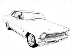 cool car coloring pages awesome printable cars coloring pages