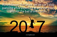 50 Best New Year Resolution Quotes 2017with Images