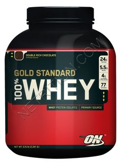 gold standard whey protein by optinum nutrition.... cheap and good overall product....great value!!!!