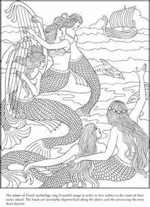 erotic coloring pages for adults only bing images
