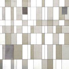 #WOHA #staggered #pattern by jonthearchitect