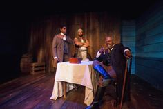 Rutherford's Travels Review – An Epic Adaptation http://www.chicago-splash.com/publish/Entertainment/cat_index_chicago_entertainment/rutherford-s-travels-review.php