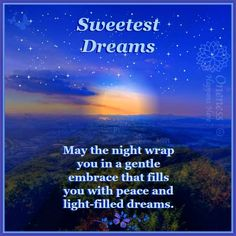 Goodnight goodnight good night goodnight quotes goodnight quote goodnite sweet dreams
