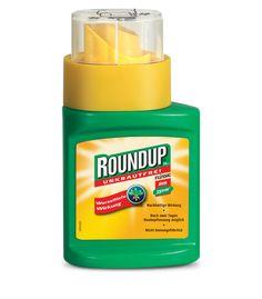 Eigenschaften Bekämpft nahezu alle Unkräuter und Ungräser Blattwirkung und wurzeltiefe Wirkung Nicht zur Unkrautbekämpfung im Rasen geeignet, jedoc...