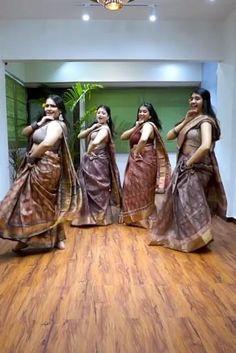 Indian Wedding Songs, Best Wedding Dance, Wedding Dance Video, Best Dance, Dance Choreography Videos, Dance Videos, Cool Dance Moves, Romantic Songs Video, Cute Love Songs