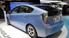 Toyota Prius Plug-In Hybrid Toyota Cars, Toyota Prius, Eco Friendly Cars, Ghost Adventures, Business Video, Automobile, Entertaining, Celebs, Cat