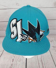 d25db37171729a 23 Best Charlotte Hornets Vintage Hats images in 2014 | Charlotte ...