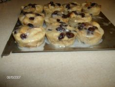 Make and share this Old Fashioned Bread Pudding recipe from Food.com.