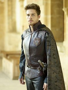 Still Star-Crossed - Rotten Tomatoes Outfits Inspiration, Character Inspiration, Medieval Clothing, Medieval Outfits, Star Crossed, Medieval Costume, Fantasy Costumes, Fantasy Dress, Haute Couture Fashion