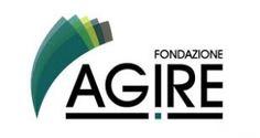 Sponsor di alcune iniziative di Girl Geek Dinners Ticino.