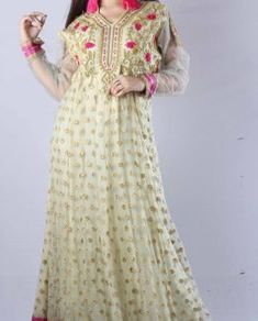 Designer dresses, Sarees, Gowns, Jewelry & accessories available on rent in Jaipur. Flaunt your charm with latest fashion everyday
