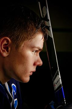hockey senior pictures | Photography specializes in unique high school graduate and senior ...