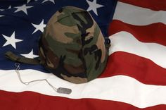 Sharing an intimate perspective on this important day. Blessed Veteran's Day to all deserving the title, and those who love them.    http://jcolemanauthor.blogspot.com