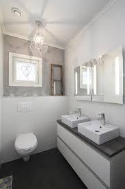 romanttinen wc - Google-haku