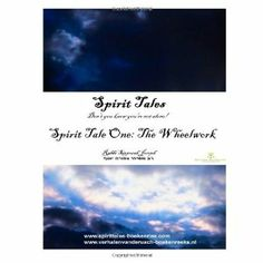 """Reviewed by Bil Howard for Readers' Favorite  In """"Spirit Tales Spirit Tale One: The Wheelwork: Don't you know you're not alone!"""" by Rabbi Sipporah Joseph, teenaged Danit embarks on a journey that helps her define her identity and examines those things which determine who she is. The tale of Danit is narrated by Grandma Sasson as she teaches her grandchildren while a storm rages outside on the first day of the Feast of the Tabernacles. She calls them """"Spirit Tales"""" rather than fairy t..."""