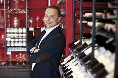 http://dolcevitamagazyn.pl/strona/biznes/nicolas_lapp_biznesmen_z_pasja