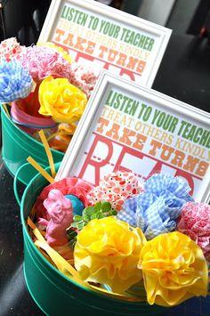 Little Bit Funky: teacher gifts = done.