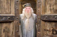 Is Jeremy Corbyn the new Dumbledore?✿⊱╮♡ ✦ ❤️ ●❥❥●* ❤️ ॐ ☀️☀️☀️ ✿⊱✦★ ♥ ♡༺✿ ☾♡ ♥ ♫ La-la-la Bonne vie ♪ ♥❀ ♢♦ ♡ ❊ ** Have a Nice Day! ** ❊ ღ‿ ❀♥ ~ Fr 11th Sep 2015 ~ ~ ❤♡༻ ☆༺❀ .•` ✿⊱ ♡༻ ღ☀ᴀ ρᴇᴀcᴇғυʟ ρᴀʀᴀᴅısᴇ¸.•` ✿⊱╮