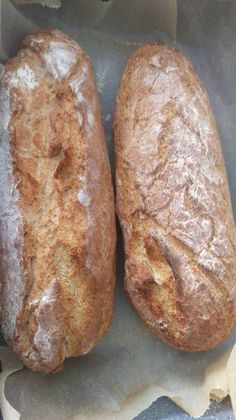 Bread Recipes, Cooking Recipes, Braided Bread, Pain, Baked Potato, Flora, Recipies, Food And Drink, Diet