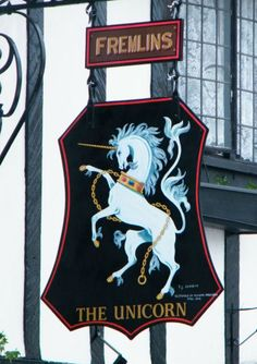 Pub sign for outside the kitchen Restaurant Signs, Pub Signs, Malboro, Shop Signage, British Pub, Old Pub, Decorative Signs, Business Signs, Advertising Signs