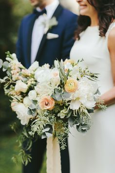 Planning: Alicia Keats Weddings Floral Design: Celsia Floral  Photography: Melia Lucida