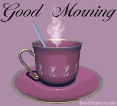 Good Morning Have A Nice day : Conquerors  Technologies
