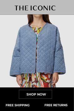 Gorman Clothing, Corduroy Jacket, Fitness Models, Organic Cotton, Sweaters, Jackets, Clothes, Fashion, Velvet Jacket