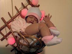 Halloween Mary reborn preeemie