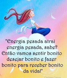 Via @ca.zen.angel  Que tal uma dose de amor próprio para a vida começar a fazer sentido de fato??!! Convido a todos: Venham conhecer o nosso Grupo no Facebook, Projeto Despertar: https://www.facebook.com/groups/785660948155387/ Luz e paz a...