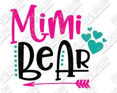Download 100+ Best Being a MiMi!! images   mimi, mimi love, grandma ...