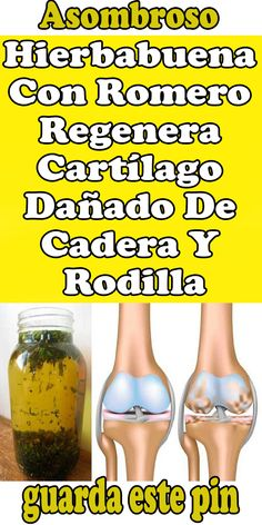 Kitchen: How To Detox Your Body: Detoxifying Tips, Tricks, And Recipes Herbal Remedies, Health Remedies, Home Remedies, Natural Remedies, Herbal Cure, Detox Cleanse Water, Best Detox Water, Home Health Care, Health Tips