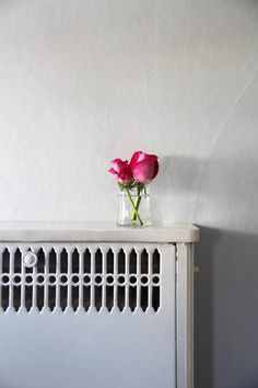 It's almost November, and the cold — really cold — weather will be here before you can snap your fingers. Get a jump on winter by taking care of a few things in and around the house now, while it's still bearable temperature-wise, and you aren't knee deep in snow and ice. Here are seven things to make for an easier transition into the cold...