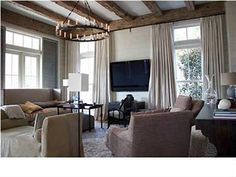 For Family room - 33 Sand Hill Cir, Santa Rosa Beach, FL 32459 - Zillow