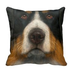 ==>>Big Save on          pillow pet  dog 32           pillow pet  dog 32 we are given they also recommend where is the best to buyShopping          pillow pet  dog 32 lowest price Fast Shipping and save your money Now!!...Cleck Hot Deals >>> http://www.zazzle.com/pillow_pet_dog_32-189580116702449623?rf=238627982471231924&zbar=1&tc=terrest