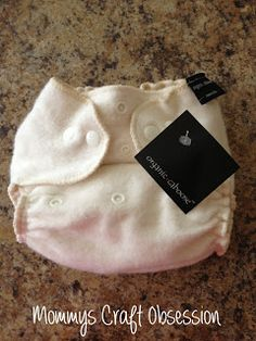 Mommys Craft Obsession: Organic Caboose Fitted Diaper Review & Giveaway. Chance to win a fitted diaper from Organic Caboose. These diapers are made in the USA! Check it out at: http://www.mommyscraftobsession.com/2013/02/organic-caboose-fitted-diaper-review.html