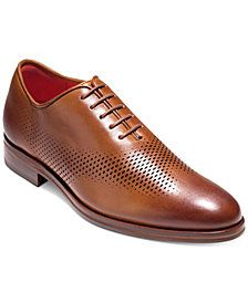 Chaussure, Gq Style, Style Gentleman, Cole Haan , Chaussures Habillées, 58d57bead09