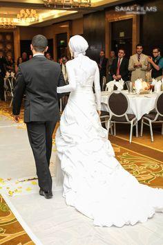 California Wedding Saiaf Films.