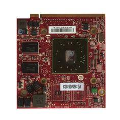 New ATI HD3470 216-0707009 MXM2 DDR2 512M Video Card For Acer 4930G 5730G 4730G