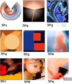 Test: vezi ce spun psihologii americani despre personalitatea ta! Alege imaginea şi află… Would U Rather, N21, Self Development, Dark Art, Horoscope, Ideas, Blog, Personality, Wattpad