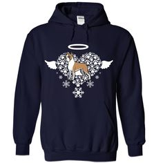 Boxer Dog Tee And Hoodie - Special Design For Boxer Dog Lovers _ Wear This Shirt With Pride! (Dog Tshirts)