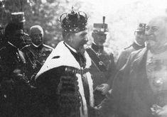 Încoronarea de la Alba Iulia Multimedia, Alba, Che Guevara, Historia, Photos