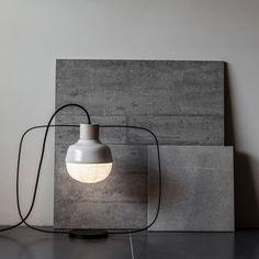 Kimu Design : The New Old Light | #saltstudionyc