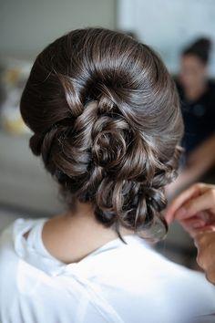 http://onthegobride.com/2015/03/summer-pennsylvania-wedding-liberty-house-restaurant/ || http://www.ashleybartoletti.com/