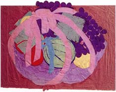 高村智恵子の切り絵すてき Paper Cutting, Surrealism, Needlework, Collage, Design Inspiration, Drawings, Female Artist, Floral, Crafts