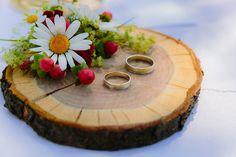Malá svatba uprostřed krásné moravské přírody Spring Green, Weeding, Green Wedding, Wedding Decorations, Grass, Weed Control, Wedding Jewelry