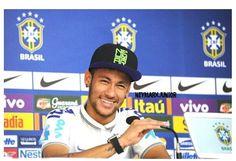 priscaa Neymar Jr, Soccer Players, Messi, Baseball Cards, Bra, Sports, Football Players, Hs Sports, Bra Tops