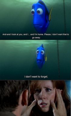 Doctor+who+memes   Doctor Who - I don't want to forget