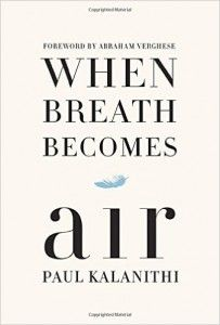 Download When Breath Becomes Air ebook: http://ebookseeker.com/when-breath-becomes-air-ebook/    .PDF Download free, .azw . doc