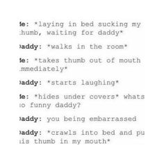 #bdsmcommunity • Instagram photos and videos ❤ liked on Polyvore featuring daddy